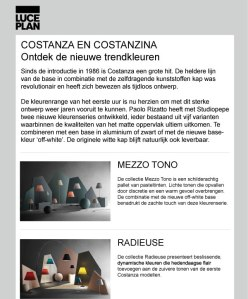lichtisleven-luceplan-constanza tekst 01-2014
