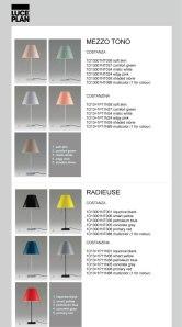 lichtisleven-luceplan-constanze-colors 01-2014