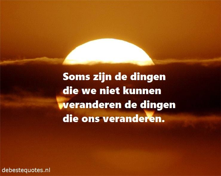 Citaten Over De Zon : Licht quote is leven