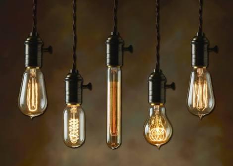 lichtisleven bulbrite lichtbron 02-2014