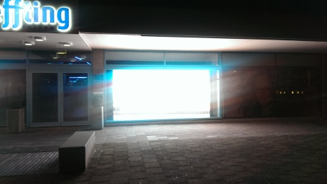 lichtisleven eindhoven energiezuinig 28-02-2014 (1)