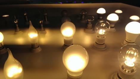 lichtisleven led gloeilamp 02-2014