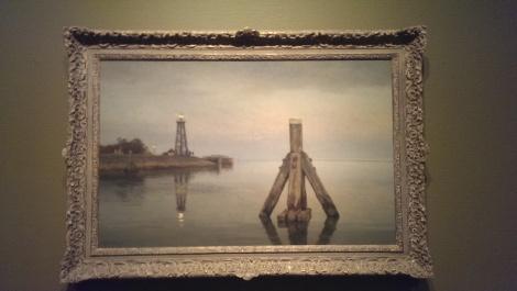 lichtisleven ledtest groninger museum 17-02-2014 (3)