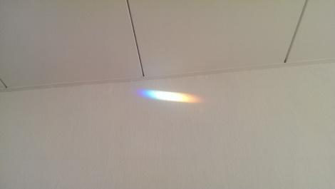 lichtisleven spectrum lichtkunst 02-2014