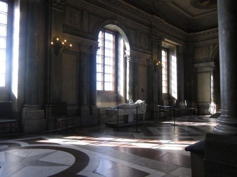 lichtisleven stockholm paleis