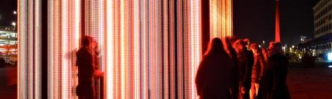 lichtisleven hannesdesign glow2013 (2)