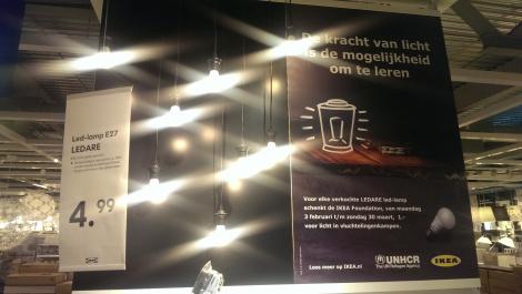 lichtisleven ikea led en daglicht tl 03-03-2014 (7)