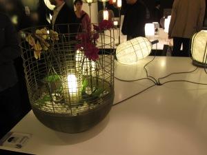 lichtisleven frankfurt light-building 2014 (234)