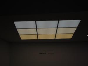 lichtisleven frankfurt light-building 2014 (581) - kopie