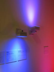 lichtisleven frankfurt light-building 2014 (685)