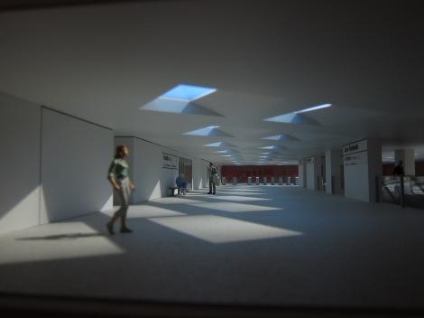 lichtisleven frankfurt light-building 2014 (826)