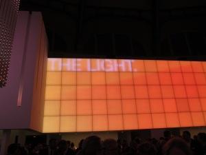 lichtisleven frankfurt light-building 2014 (888)