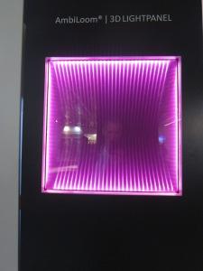 lichtisleven frankfurt light-building 2014 (972)