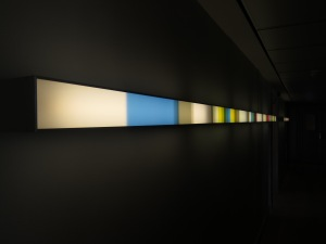 lichtisleven stockholm 03-2014 (460)
