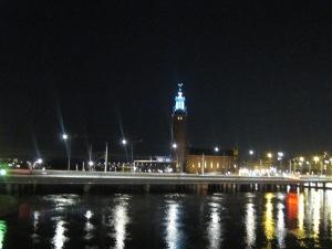 lichtisleven stockholm 03-2014 (470)