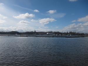 lichtisleven stockholm 03-2014 (476)