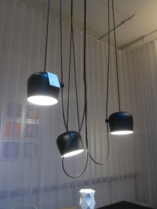 lichtisleven stockholm 03-2014 (484)