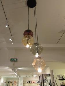 lichtisleven stockholm 03-2014 (486)