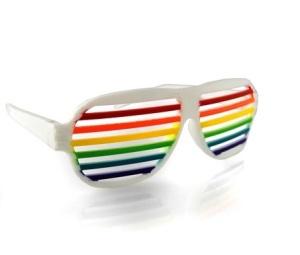 lichtisleven spectrum zonnebril