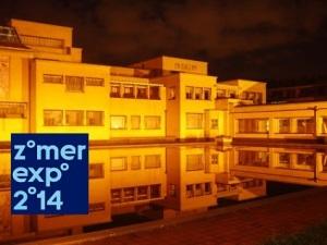lichtisleven zomerexpo 2014 gemeentemuseum