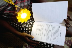 LITTLESUN_UNICEF_SOUTH_SUDAN