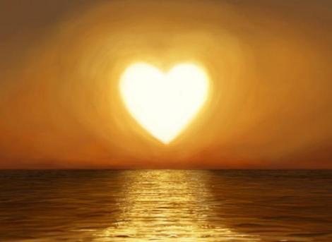 lichtisleven heart_shaped_sun_8000