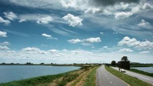 lichtisleven HollandsLicht lente