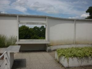 Lichtisleven villa savoye by BF 07-201513