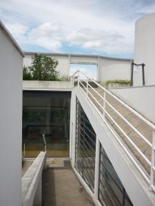 Lichtisleven villa savoye by BF 07-201514