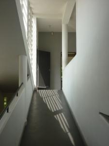 Lichtisleven villa savoye by BF 07-201522