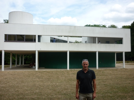 Lichtisleven villa savoye by BF 07-201528