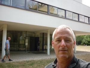 Lichtisleven villa savoye by BF 07-20153