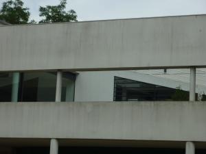 Lichtisleven villa savoye by BF 07-201530