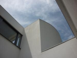 Lichtisleven villa savoye by BF 07-20157