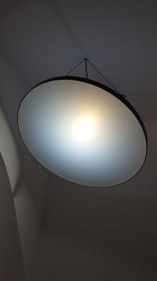 lichtisleven lekkerlicht utrecht 24-01-201611