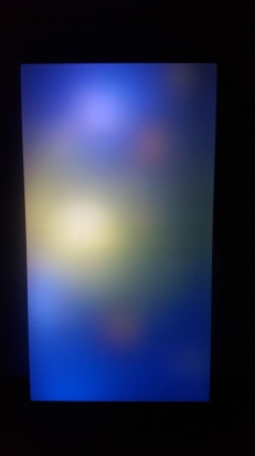 lichtisleven lekkerlicht utrecht 24-01-201627