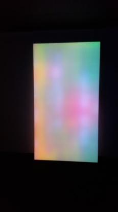 lichtisleven lekkerlicht utrecht 24-01-201628