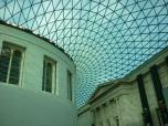 lichtisleven londen british museum 1