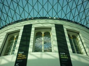 lichtisleven londen british museum 3
