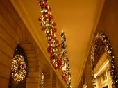 lichtisleven londen ritz hotel passage