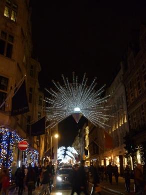 lichtisleven londen streetlight 1