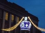 lichtisleven londen streetlight 4