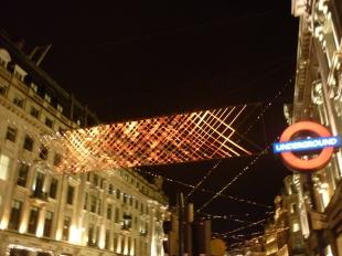 lichtisleven londen streetlight 6