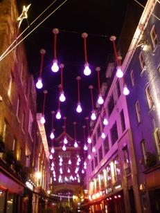lichtisleven londen streetlight 7