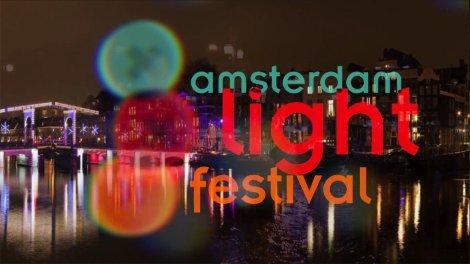 lichtisleven amsterdam-light-festival_1200