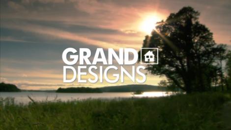 lichtisleven grand designs header