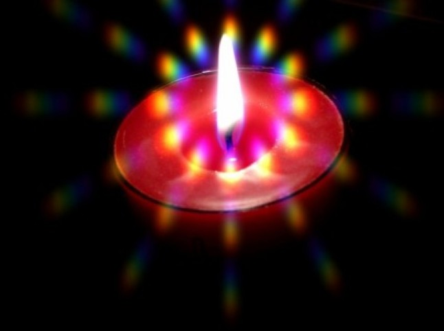 lichtisleven hofgids bolsius kaarslicht spectrum
