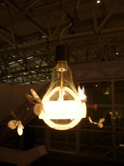 lichtisleven 03-2016 light&building 2016 by bf177