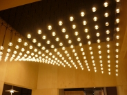 lichtisleven 03-2016 light&building 2016 by bf149