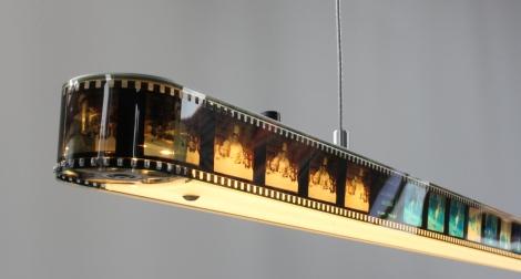lichtisleven 2016-04-04 filmlamp 2